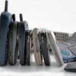 نشریه 124 ( استاندارد های حسابرسی ) برای موبایل