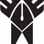 سوالات آزمون ورودی کارشناسی ارشد ناپیوسته دانشگاه آزاد سال ۱۳۸۵