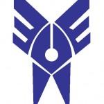 سوالات آزمون ورودی کاردانی به کارشناسی دانشگاه آزاد ۱۳۸۳