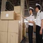 آیین نامه اجرایی قانون مقررات صادرات و واردات