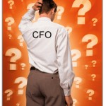 Codes of Conduct for CFOs and Others