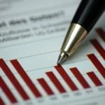 استفاده از فناوری اطلاعات در گزارشگری مالی