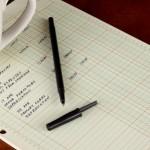 چرا به استانداردهای حسابداری نیازمندیم ؟