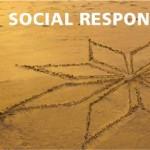 ضرورت های رعایت و گزارشگری مسئولیت های اجتماعی
