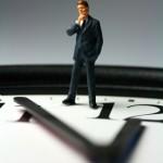 محدودیت های کاربرد تکنیک های حسابداری مدیریت