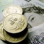 حسابداری بین المللی ؛ نقش و جایگاه آن