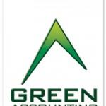 دو مقاله از حسابداری سبز