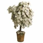 بازار سرمایه : نیروی محرکه توسعه اقتصادی