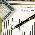نمونه بودجه عملياتی و مالی شركت