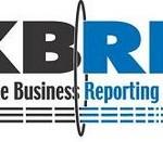 زبان گزارشگری مالی توسعه پذير(XBRL)  و امنيت برای گزارشگری مالی