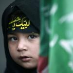 اهداف و خصوصيات حسابداری اسلامی