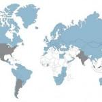 چالشهای يكسان سازی جهانی استانداردهای حسابداری