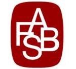 واکنش FASB نسبت به تحقیق SEC در زمینه به کار گیری یک سیستم حسابداری مبتنی بر اصول