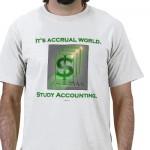 بررسی عوامل مؤثر بر بكارگيری حسابداری تعهدی در بخش دولتی