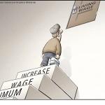 بخشنامه ی مزد سال 90