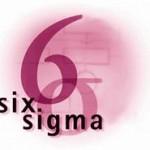 هزینه یابی کیفیت و متدولوژی 6 سیگما