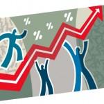 نظام های حسابداری و توسعه اقتصادی