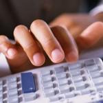 پارادايم در حسابداری