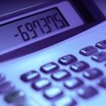 قانونها و قانون مانندهای حسابداری