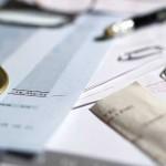 نمونه آئین نامه معاملات شرکت و قرارداد فروش