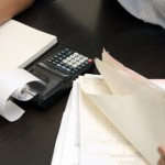 فاصله انتظاراتی بين حسابرسان و استفاده كنندگان از نقش اعتباردهی حسابرسان مستقل