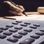 عوامل محيطی موثر بر توسعه حسابداری در ايران
