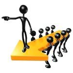 ارزيابی متوازن در حسابداری مديريت