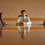 اثر فشار ناشی از فرصتهای کاری تازه بر قضاوتهای حسابرسان