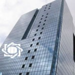 چک لیست رعایت قوانین ومقررات حسابرسان منتخب بانک مرکزی