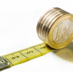 مفاهيم ارزش و ارزشگذاری در اقتصاد و حسابداری