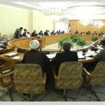 نظری بر دستورالعمل جديد حسابداری دولتی ايران