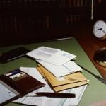 منافع عمومی و موسسات حسابرسی