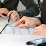 لیست حقوق و دستمزد تحت اکسل+ راهنمای استفاده