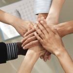 حسابداری منابع انسانی