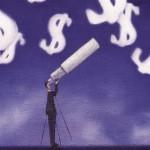 محاسبه هزینه سرمایه واحد تجاری