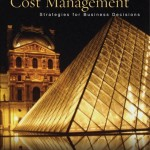 cost management slides