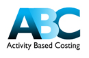 Activity-Based Costing and Management