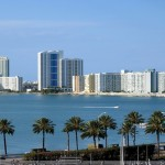 Full Cost Accounting for Local Governments in Florida