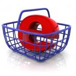 بهایابی بر مبنای فعالیت در تجارت الکترونیک