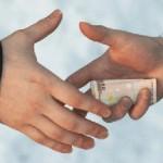 رهنمودهای آسوسای برای مبارزه با تقلب و فساد