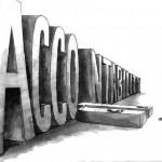 تاریخچه مفهوم پاسخگویی به عنوان مفهومی بنیادین در تدوین چارچوب مفهومی حسابداری