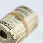 تجزیه و تحلیل سرمایه گذاری در فناوری جدید