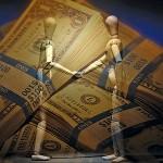 اخلاق در حسابداری