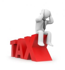 نرخ مالیات بر درآمد اشخاص حقیقی برابر ماده ۱۳۱ قانون مالیاتهای مستقیم