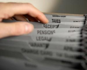 مردم از قانون مالیات بر ارزش افزوده اطلاع کافی داشته باشند