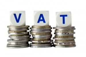 امروز (شنبه ۱۳۹۲/۰۴/۱۵) ؛ آخرین مهلت ارائه اظهارنامه مالیات ارزش افزوده