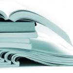 سوالات حسابداری دوره دکتری (نیمه متمرکز) سال 1390 دانشگاه سراسری