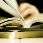 سوالات حسابداری دوره دکتری تخصصی (Ph.D) دانشگاه آزاد اسلامی در سال ۱۳86