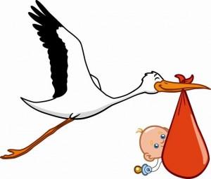 مرخصی زایمان مادران افزایش یافت