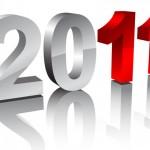 4 مقاله تخصصی حسابداری به زبان لاتین (سال 2011)